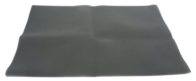 Grille Foam for Sx300PI
