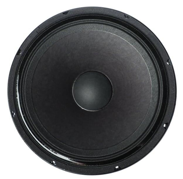 Electro-Voice F.01U.275.607 15 Inch Woofer F.01U.275.607