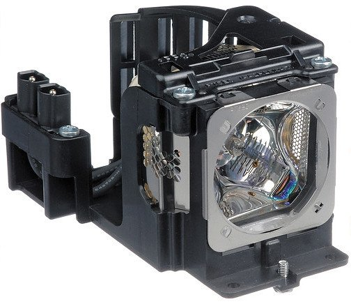 Replacement Lamp for Sanyo PLC-XU75, PLC-XU78, PLC-XU88 Projectors