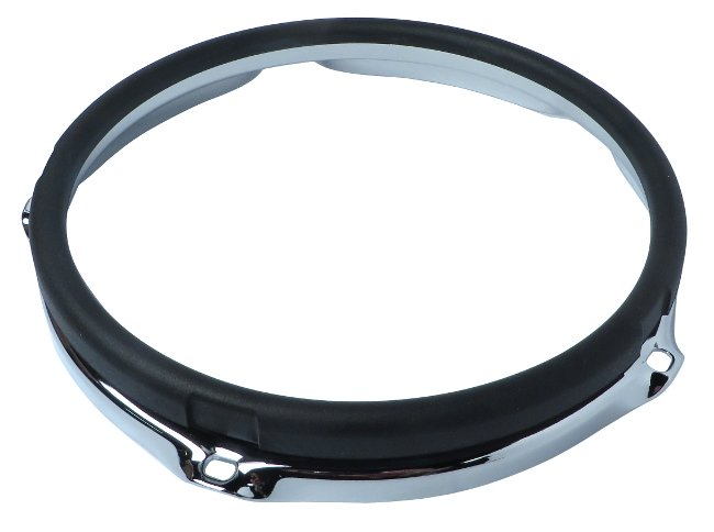 Pad Hoop for PD-80R and PD-85BK