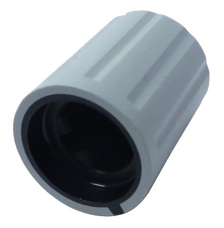 White Volume Knob for XRM