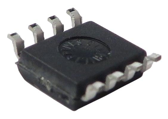 DBX Op Amp Diffuser