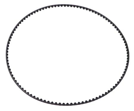 Timing Belt for SR-VS10U and SR-VS20U