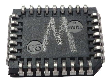 EPROM Chip for DL4