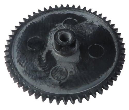 DAT Gear