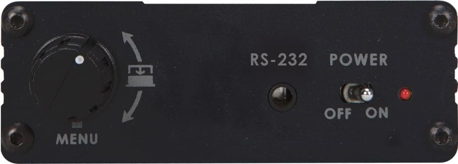 Datavideo Corporation VS-100 Sampling Video Scope VS100-DATAVIDEO