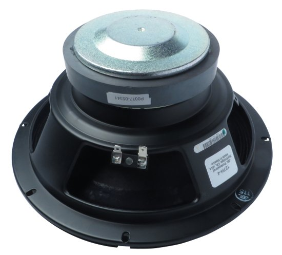 Woofer for MP410