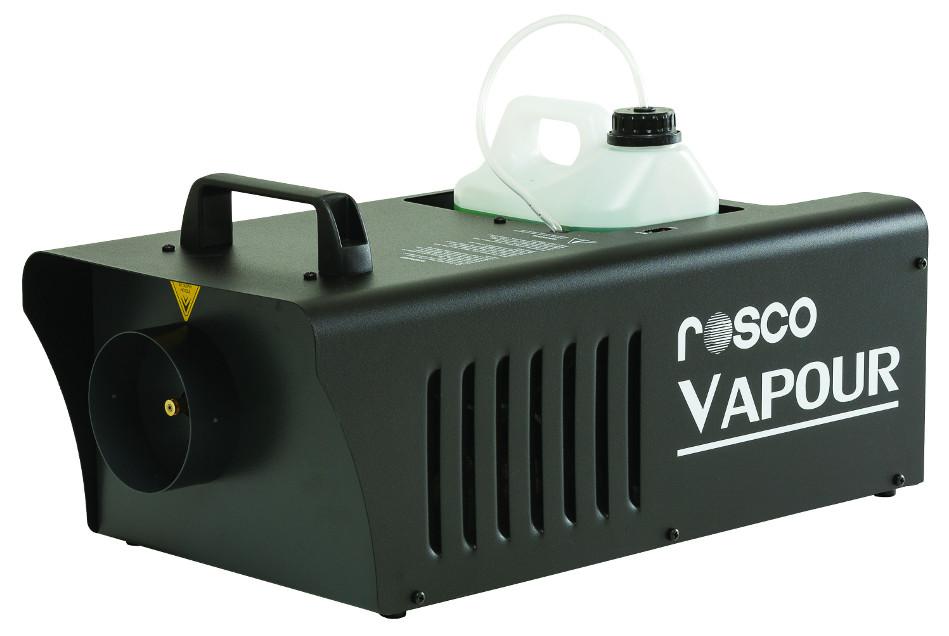 120V Fog Machine