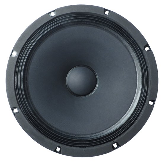 "12"" Woofer for EV ELX112P and ZLX-12P"