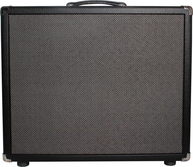 "1x12"" Guitar Speaker Cabinet"