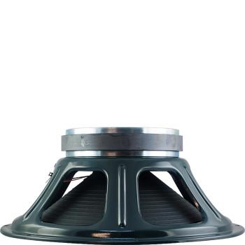 "12"" 100W Vintage Ceramic Speaker"