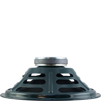 "12"" 35W Vintage Ceramic Speaker"