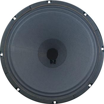 "12"" 25W Vintage Ceramic Speaker"