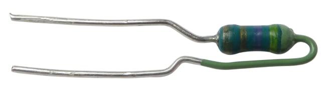 Resistor for AVR4800