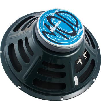 "12"" 70W Mod Series Speaker"