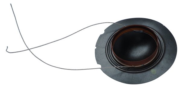 Electro-Voice 89753A Tweeter Diaphragm for S200 F.01U.110.876