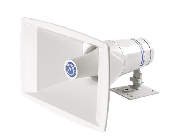40W Omni-Purpose Horn