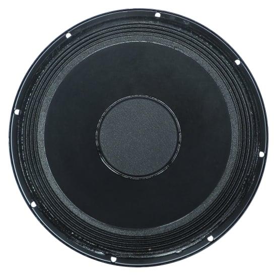 Electro-Voice F.01U.109.636  Woofer for EV EVID 12.1 F.01U.109.636