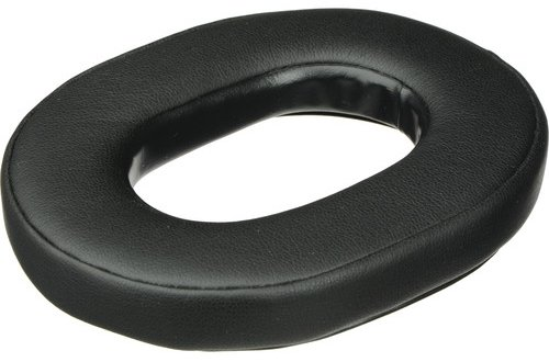Replacement Ear Cushion for HR1/HR2 Headsets