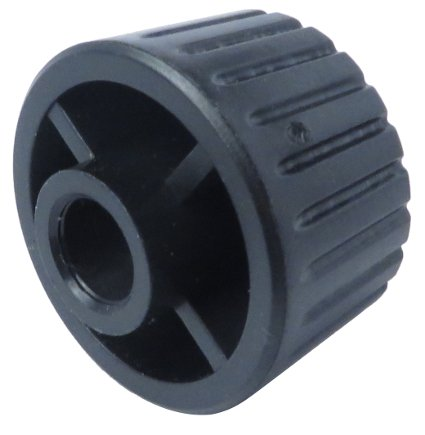 Dimmer Knob for MicroPro