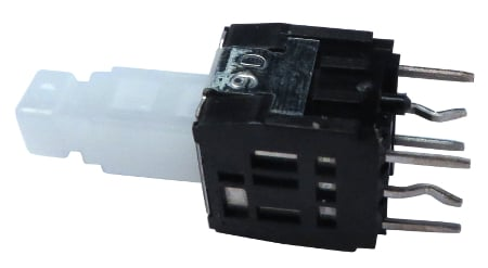 Push Switch for MD4S