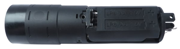 Battery Compartment for SKM-100 G2