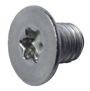 Allen & Heath AB9244  M3X4 Screw for Xone:23 AB9244