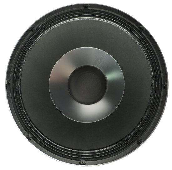 Woofer for HyDrive 115C Amp