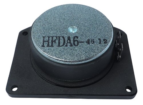 HF Driver for NEAR A6 & A8