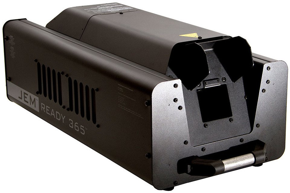 120V Haze Machine