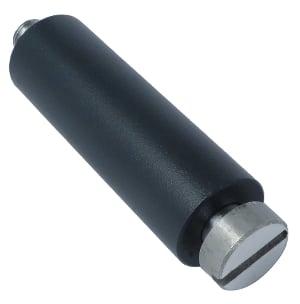 Dark Grey Tube Adapter for GN155