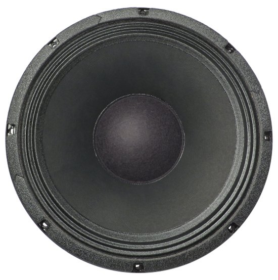 "12"" Woofer for R1, R2, and R.5 Series"
