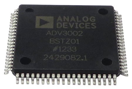 ADV3002BSTZ IC for AVR-3311