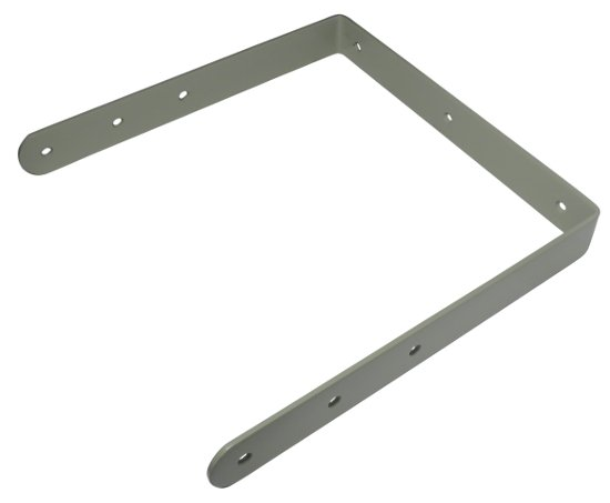 Wall Mount Bracket Yoke for R1-94Z