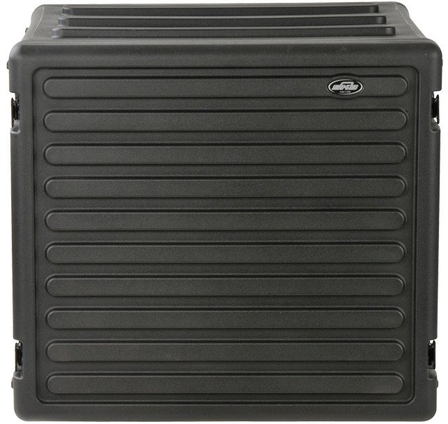 SKB Cases 1SKB-R10U 10RU Roto Rack Case 1SKB-R10U