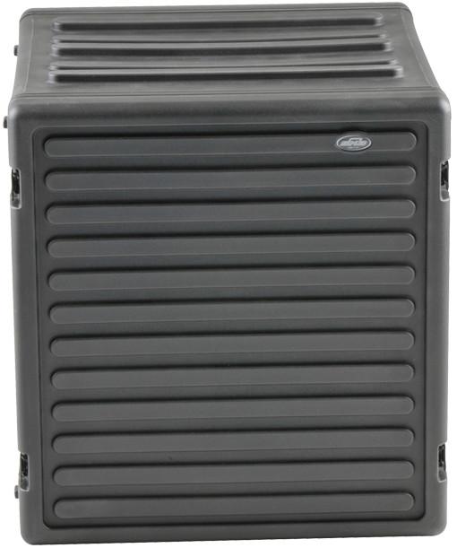 12RU Roto Rack Case