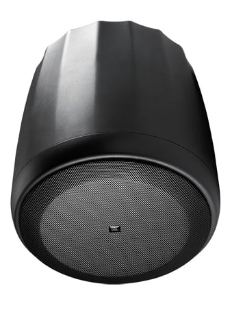"JBL Control 60PS/T 8"" Pendant Subwoofer with Crossover, 8 Ohm or 70/100V Operation CONTROL-60PS/T"