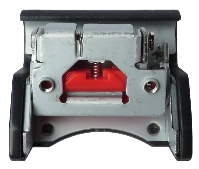 Latch for Escort 2000, 3000, 5000, and 6000