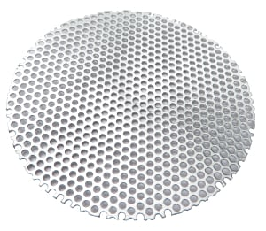 EV Mic Grille for MP753