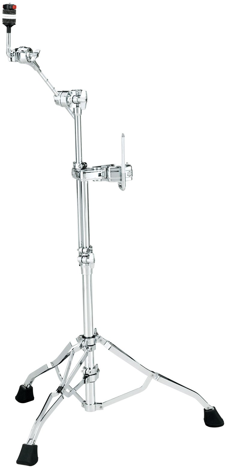 STAR Series Combination Cymbal Boom / Tom Stand