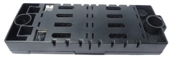 Battery Holder for BA-55 and CUBE Street EX