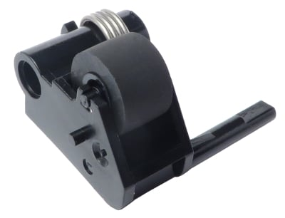 Left Pinch Roller for CD-A630