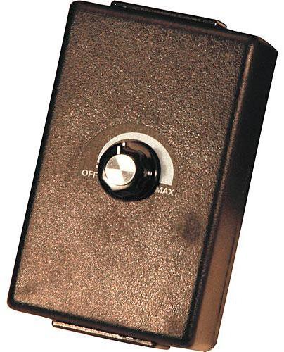 Beltpack for TCS System