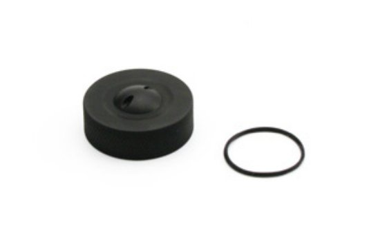 XD Rear Cap Solid - 1 Kit