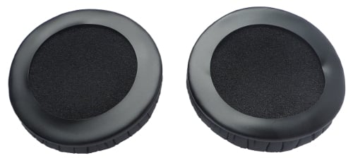 Earpads for HME25-1