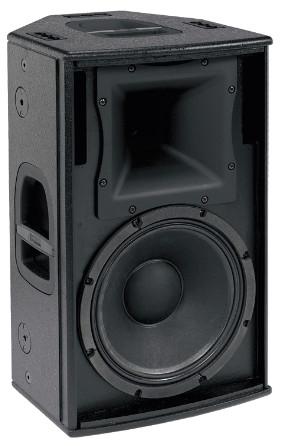 """1400W Active 12"""" 2-Way Speaker"""
