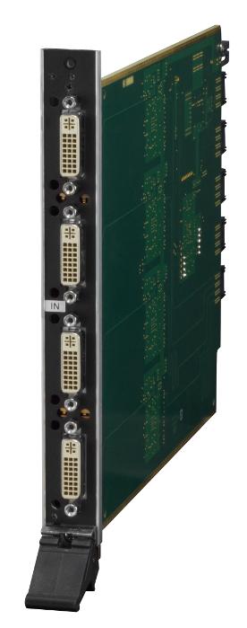 AMX FG1058-600  Enova DGX DVI Input Board FG1058-600