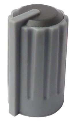 Grey Knob for M1610