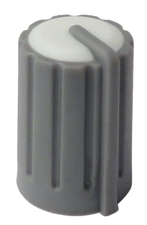 White Knob for M1610