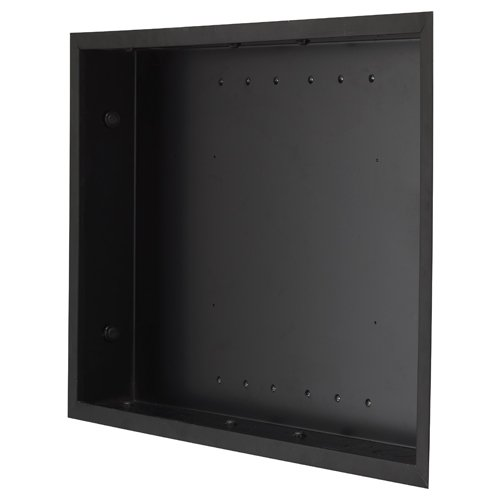 "M & P Series In-Wall Swing Arm Accessory for 30""-71"" Displays"